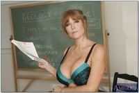 hot teachers sex pics pics mature teacher darla crane shows tits hot ass stripping skirt