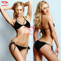 hot teenagers bikinis product detail fashion designer beaded micro lady