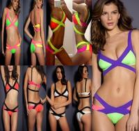 hot teenagers bikinis albu rbvag nmaotweaamiu store product hot sexy girl swimwear photo