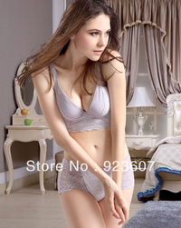 hot thin chicks wsphoto cup hot thin girl adjustable bra steel ring font inserted promotion electronic insert memorials