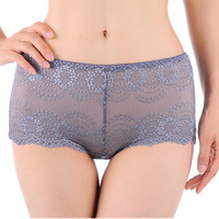 hot thin chicks htb rhvxxxxxkxpxxq xxfxxxk hot ultra thin underwear sexy lace design briefs intimates bamboo fiber women girls panties free item