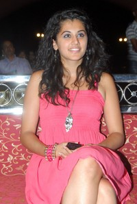 hot up skirt pictures taapsee spicy hot upskirt tollywood south beauty gorgeous attachment