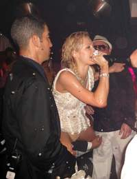 hot up skirt pictures paris hilton hot upskirt cream party papagayo club saint tropez