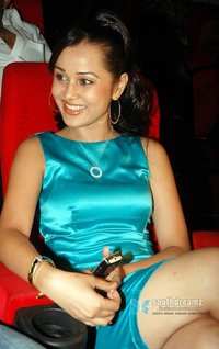 hot up skirt pictures actress nisha kothari upskirt show hot stills southdreamz