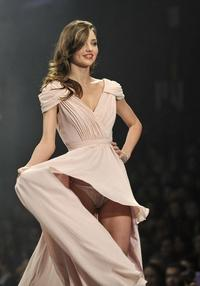 hot up skirt pictures celebrity photos miranda kerr upskirt liverpool fashion fest hot gallery