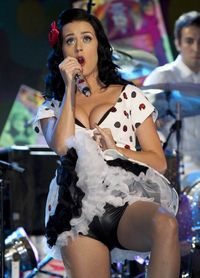 hot up skirt pictures katy perry upskirt celebrity camel toe hot nipple rate picture gallery