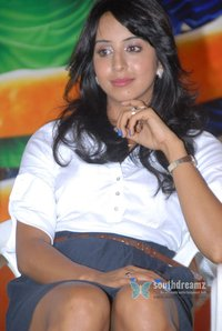 hot up skirt pictures actress sanjana hot upskirt south indian photos southdreamz