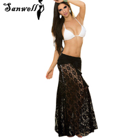 hot up skirt pictures htb wpjglpxxxxa xvxxq xxfxxxw sanwell hot sell fashion saida praia beach cover skirt lace crochet swim beachwear swimwear store product