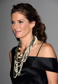 hot up skirt pictures gallery celeb sandra bullock premiere touchstone pictures proposal vettri net page cat hot tin roof search upskirt