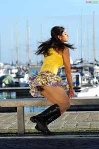 hot up skirt pictures september starzone ileana