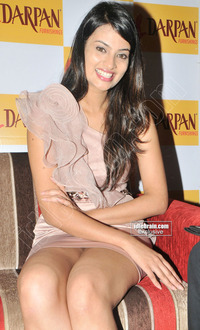 hot up skirt pictures movie photogallery sayalibhagat sayali bhagat hot upskirt pics massive