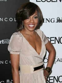 hot young black women wennpic wendy raquel robinson annual essence black women hollywood events luncheon