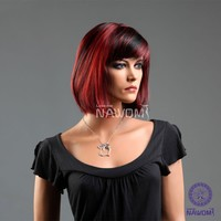 hot young black women htb bxixxxxxbxxfxxq xxfxxxm free shipping hot selling charming beautiful women bob red black ladies wigs young item freeshipping short exquisite fashion wig discount lace shop