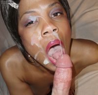 hottest ebony sex pics pblog soft tongue