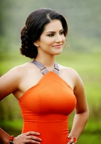 hottest pornographic pictures sunny leone hot photos photo shoot