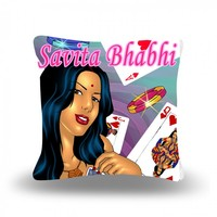 hottest pornographic pictures bluegape fanshop cdn catalog product eab savita bhabhi cushion cover