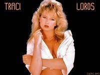 hottest pornstar photos breakstudios traci lords movies actors directors hottest blonde pornstars that are working today