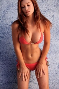 hottest redheads in porn hot redheads these will melt heart