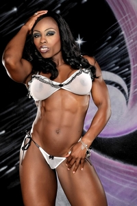 hottest sexiest naked women muscle women sexy black girls muscles will make hard