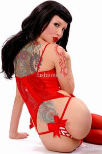 hottest thong pic albu hottest women coveralls fashion sexy thong