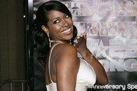 housewives and sex data kenya moore eviction another scandal real housewives lies money problems continue follow bravo