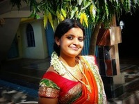 housewives and sex tamil girls chennai housewife