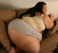 huge ass gallery bbw porn ssbbw belly huge ass shows off photo