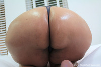 huge ass pics tgp lupe garcia ass