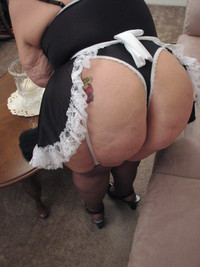 huge ass pictures bbw porn nasty granny huge ass photo