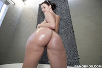 huge ass pictures bootygalls assparade fat ass pics butt sophie dee came shake plump our entertainment
