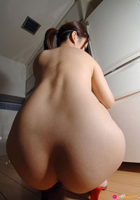huge ass pictures allgravure meguru ass tits iii