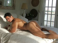 huge ass rafael alencar ass huge butt gay porn star secret behind alencars