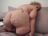 huge ass bbw porn nasty granny huge ass photo