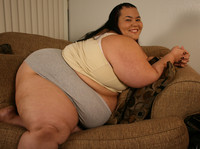 huge ass bbw porn ssbbw belly huge ass shows off photo