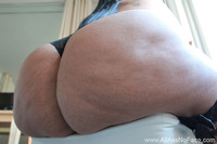 huge asses pictures tgp huge ass klee frenchy