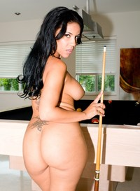 huge asses pictures posts clipboard bangbros remastered elena heiress latinas got huge asses