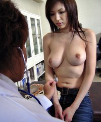 huge breast and tit photo tits asian girls completely naked