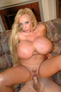 huge breast porn pictures echo valley huge boob blonde more fucking sucking