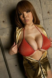 huge breast xxx hot asian breast xxx