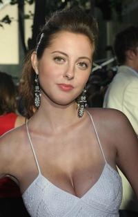 huge breasts images photos evaamurri susan eva amurris huge breasts gallery