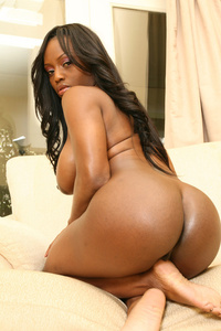 huge butts galleries gthumb seymorebutts jada perfect ass huge pic