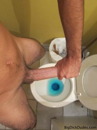 huge dick only page
