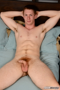 huge dick pic gallery spunkworthy seth omalley personal trainer jacked off bush red ginger pubes pounding cock abs thick white cum jerking huge dick tube torrent gallery photo spunk worthy
