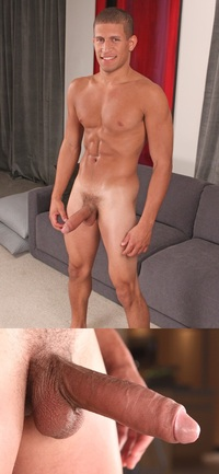 huge dicks in porn huge uncut beautiful cock balls firm butt latino ricardo sean cody gay porn gallery here latin latinos