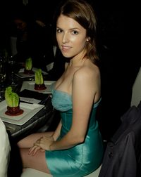 huge jugs pics anna kendrick huge tits finally shows some skin sets jugs free