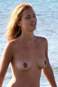 huge nipples galleries matrix celeb pics nora arnezeder free porn adult videos