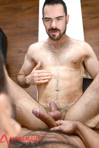 huge porn images alphamales dolan wolf tiko foot massage latino uncut cock fucking amateur gay porn hairy muscle guys leads huge