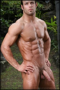 huge porn pics braun drek legend men gay porn stars muscle naked bodybuilder nude bodybuilders huge cock gallery video photo