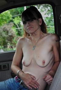 huge tits girls pictures latin girls tits