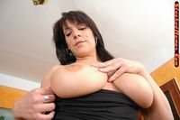 huge tits of porn gallery free old grannies huge tits porn